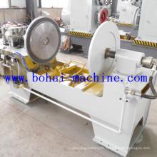 Bohai Steel Drum Making Machine: Leakage Checking Machine