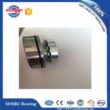 Roulements de machines textiles (FK6-32-450) Haute précision avec faible prix