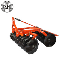 Light Duty Disc Harrow Preis