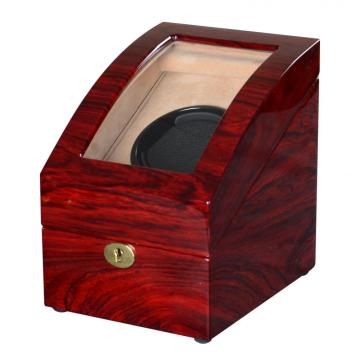Ingebouwde Single Rotor Watch Winder