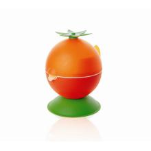 Guewa Special Design Juicer for Orange Juice