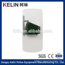 Violence Proof Equipment PC Shields FBP-TL-NEW-KL01