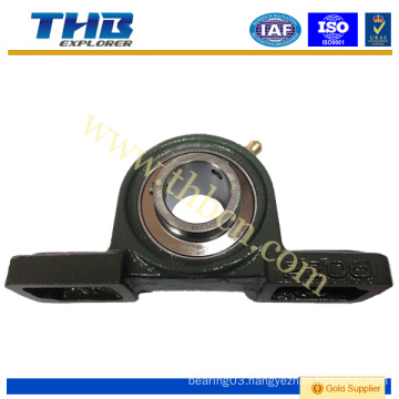 stable performance ucp 207 bearing block