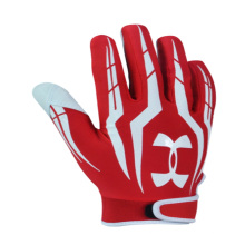 2015 Wholesale Custom Baseball Glove, Bating Glove
