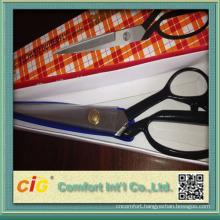 """Professional 2014 Popular 10"""" Butterfly Tailor's Scissors"""