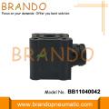 Bobine de solénoïde de régulateur de système de frein à air de camion d'Actros
