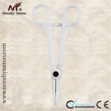 DP05 Plastic piercing tools