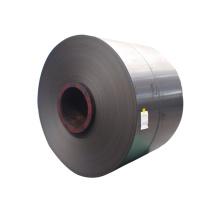 Galvalume steel coil SGCC aluzinc coating for contructions