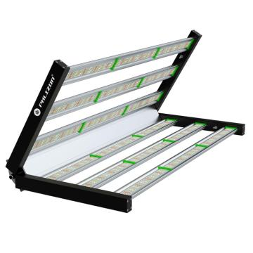720W 6 Bars LED Grow Light