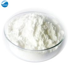 Factory supply high quality Aprotinin 9087-70-1 with reasonable price on hot selling !
