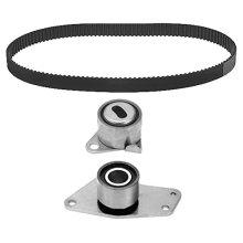 Timing Belt Kit Vkma06112 for Renault Megane