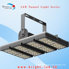 Светодиодный туннельный светильник мощностью 120 Вт IP65