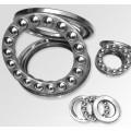 Tiempo de entrega corto Yob Brands Rodamientos de bolas de contacto angular 234418