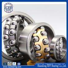 2204-2RS Zgxsy High Quality Aligning Ball Bearing
