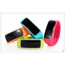 D3 Smart браслет OLED-экран Bluetooth Смотреть