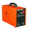 Máquina de soldadura do inversor da CC do 160AMP DC (MMA-160D)