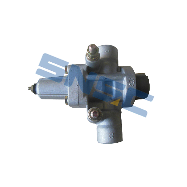 W110000160 Combined Valve Of Water
