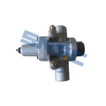 SEM 650B W110000160 válvula combinada de água