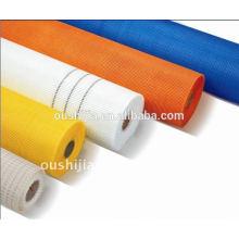 Maillot de plâtre en fibre de verre à chaud (usine)
