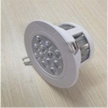 Startseite Beleuchtung LED Licht Lagern
