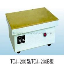 Zys Good Quality Bearing Entmagnetisierungsgerät Tcj-200 / 200b