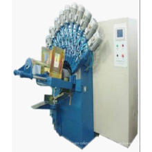 Universalbohrmaschine für Bremstrommel (SJ501)
