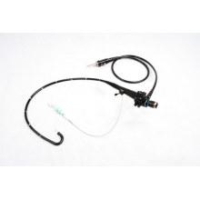 Medical Gastroscope Flexible Colono Fiberscope