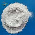 Гидрофосфат кальция / Di Calcium Phosphate 18 For Sale