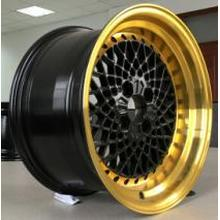 Best Selling Aftermarket Alloy Wheel