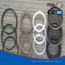 Rubber Hydraulic Water Seal for Hawk Pressure Washer