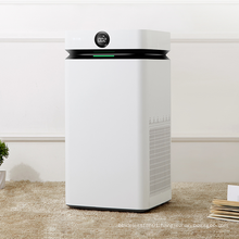 Airdog Water Washable Filter Air Cleaner Big Size Air Purifier Large Area Purification