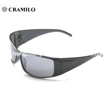 Wholesale Specialized Outdo Sports Sunglasses