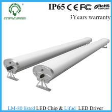 Tubo impermeável do diodo emissor de luz 0.6m para o quarto subterrâneo