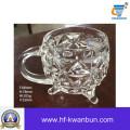 Машина Пресс Clear Glass Кружка Стеклянный Tumbler Kb-Jh06129