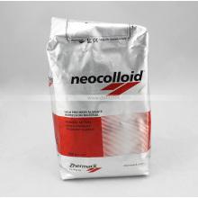 Zhermack Neocolloid Alginat Abformmaterial