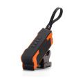 Haut-parleur Wifi étanche Super Bass de 10 W avec contrôle d'APP