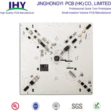 Aluminium PCB printplaat LED PCB in Shenzhen