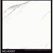 Populäre Auswahl 60X60 Cm Tintenstrahldruck-keramische Bodenfliese