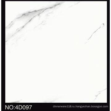 Популярный выбор 600х600 мм струйной печати керамическая плитка