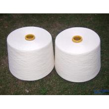 Fil de polyester filé pour fil à coudre (50s / 3)