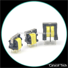 Alta qualidade Uu Core Mini 12V Transformateur De Puissance para interruptor de forno de microondas