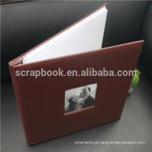 álbum de fotos de 12 x 12, walmart de álbuns de foto, álbum de fotos de casamento mais recente