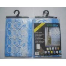 Shower Curtain (SJYL-301)