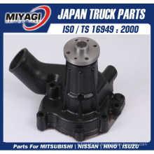 1-13610145-2 Isuzu Ex200-1 Water Pump Auto Parts