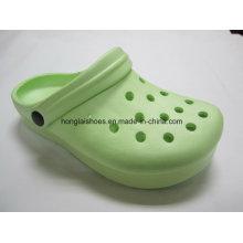 Anti Slip Breathable Beach Shoes 08