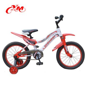 Alibaba, das Argon 18 Fahrrad / Kinder Sport biccke / heißer Verkauf gute Qualität Junge Fahrrad verwendet