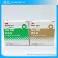 Low Price Guaranteed Quality alkali resistant fiberglass mesh tape