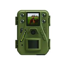 12MP 85ft détection 70ft éclairage 940nm faible lueur IR scouting jeu caméras de chasse SG520 chasse jeux