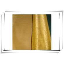 Copper rod/copper bar T1,T2, Tu1, Tu2,TP1,TP2