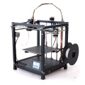 software service 3d printing  machine model cars